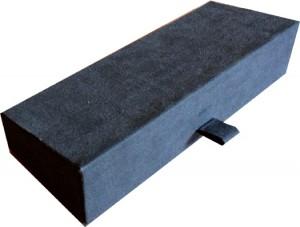 ノートPC傾斜箱4