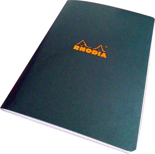RHODIA2