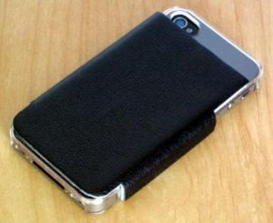 iPhone-4Sのケース